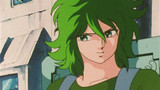 Saint Seiya: Sanctuary Episode 40