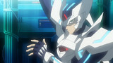 Cardfight!! Vanguard Episode 13