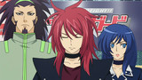 Cardfight!! Vanguard Episode 53