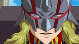 Mobile Suit Gundam Seed Destiny HD Episode 22