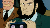 Lupin the Third Part 2 (Subtitled) Episode 58
