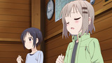 Encouragement of Climb Season 2 Episode 23