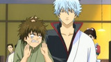 Gintama Season 1 (Eps 100-150) Episode 139