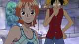 One Piece Special Edition (HD): East Blue (1-61) Episode 55
