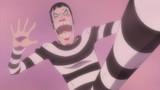 One Piece: Summit War (385-516) Episode 434