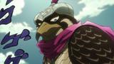 JoJo's Bizarre Adventure: Stardust Crusaders - Battle in Egypt Episode 38