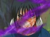 Battle Formation: Ino-Shika-Cho! image