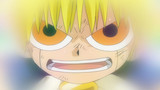 Zatch Bell! Episode 76