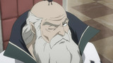 Fairy Tail Series 2 Episode 59