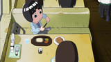 NARUTO Spin-Off: Rock Lee &amp; His Ninja Pals Episode 18