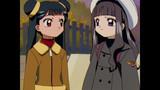 Cardcaptor Sakura (Dub) Episode 60