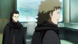 Gintama Season 3 (Eps 266-316) Episode 302