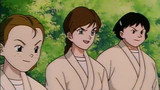 Princess Nine (Dub) Episode 6