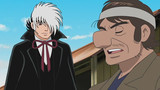 Black Jack (2004) Episode 11