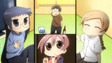 Yurumates3Dei Episode 4