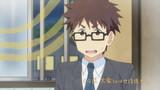 Ooya-san wa Shishunki! Episode 4
