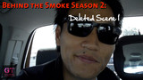 Behind the Smoke - Dai Yoshihara Formula Drift 2011/2012 Season Episode 36