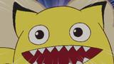MAGICAL CIRCLE GURU-GURU Episode 14