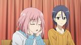 Sakura Quest Episode 23