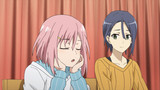 Sakura Quest Episode 23