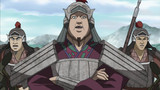 Kingdom Season 2 Episode 47