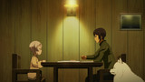 Kino's Journey -the Beautiful World- the Animated Series Episode 8