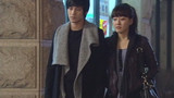 Marry Me! Episode 13