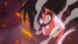 One Piece: Summit War (385-516) Episode 436