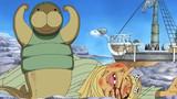 One Piece: Alabasta (62-135) Episode 96