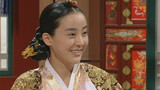 Yi San Episode 52