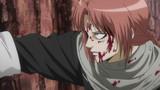 Gintama Season 4 Episode 326