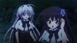 Unlimited Fafnir Episode 7