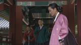 Yi San Episode 7