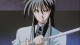 Flame of Recca (Sub) Episode 26