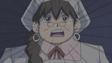 Yu-Gi-Oh! GX (Subtitled) Episode 124