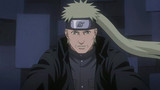 Naruto Shippuden: The Past: The Hidden Leaf Village Episode 191