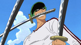 One Piece Special Edition (HD): Alabasta (62-135) Episode 135