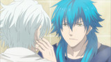 DRAMAtical Murder Episode 9