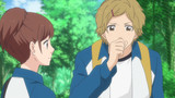 Blue Spring Ride Episode 5