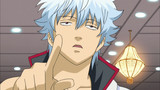 Gintama Season 2 (Eps 202-252) Episode 228