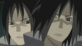 Naruto Shippuden: The Master's Prophecy and Vengeance Episode 136