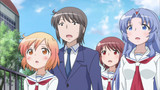 Kotoura-San Episode 9
