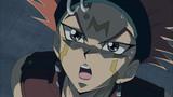 Yu-Gi-Oh! 5D's Season 2 (Subtitled) Episode 149