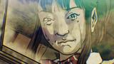 Yamishibai: Japanese Ghost Stories 5 Episode 6