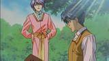 Fushigi Yugi OVA (Sub) Episode 7