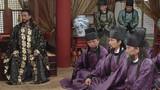 Shindon Episode 51