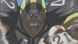 Eyeshield 21 Episode 28
