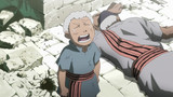 Fullmetal Alchemist: Brotherhood (Sub) Episode 30