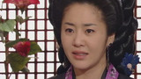 The Great Queen Seondeok Episode 30
