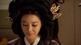 Dr. Jin Episode 8